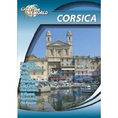 Corsica - Travel Video.
