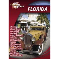 Florida - Travel Video.