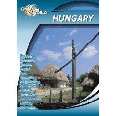 Hungary - Travel Video.