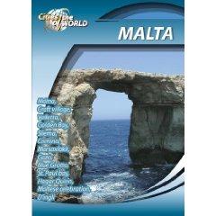 Malta - Travel Video.