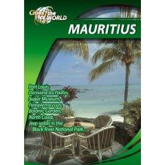 Mauritius - Travel Video.