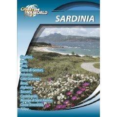 Sardinia - Travel Video.