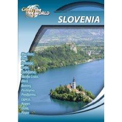 Slovenia - Travel Video.