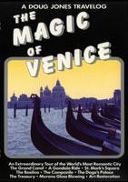 The Magic of Venice - Travel Video.