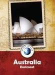 Australia - Eastcoast - Travel Video.