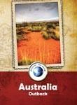 Australia - Outback - Travel Video.