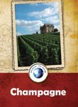 Champagne - Travel Video.