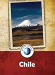Chile - Travel Video.