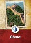 China - Travel Video.