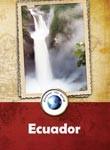 Ecuador - Travel Video.