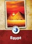 Egypt - Travel Video.