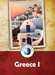 Greece 1 - Travel Video.