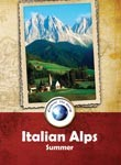 Italian Alps - Summer - Travel Video.