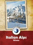 Italian Alps - Winter - Travel Video.