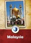 Malaysia - Travel Video.