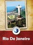 Rio De Janeiro Brazil - Travel Video.