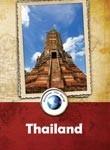 Thailand - Travel Video.