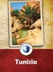 Tunisia - Travel Video.