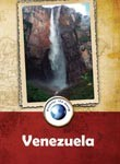 Venezuela - Travel Video.