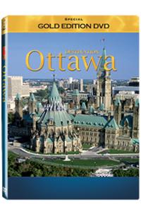 Destination Ottawa - Travel Video.