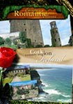 Cork Ireland - Travel Video.
