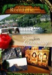 Rhine Region Germany - Travel Video.