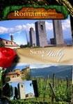 Sienna - Travel Video.