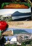 The Azores - Travel Video.