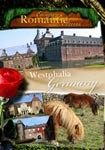 Westphalia - Travel Video.