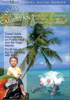 Caribbean - Travel Video.