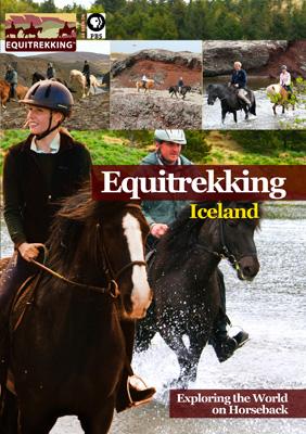 Iceland - Travel Video.