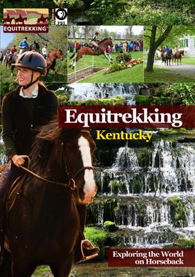 Kentucky - Travel Video.