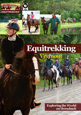 Vermont - Travel Video.