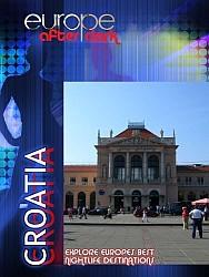 Croatia - Travel Video.