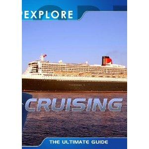 Cruising - Travel Video.