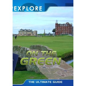 On the Green - Travel Video.