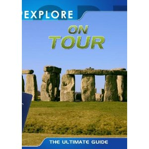On Tour - Travel Video.