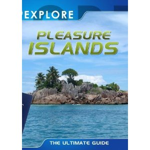 Pleasure Islands - Travel Video.