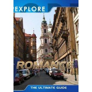 Romance - Travel Video.