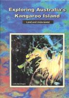Australia's Kangaroo Island - Travel Video.