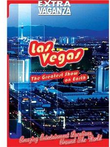 Las Vegas Nevada USA.