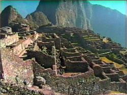 Machu Picchu Revealed - Travel Video.