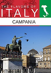 Campania - Travel Video.