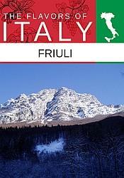 Friuli - Travel Video.