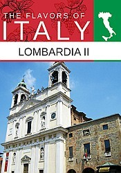 Lombardia II - Travel Video.