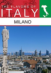 Milano - Travel Video.