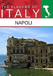 Napoli - Travel Video.