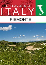 Piemonte - Travel Video.