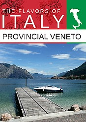 Provincal Veneto - Travel Video.