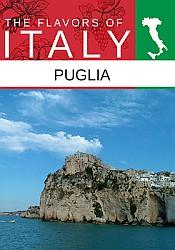 Puglia - Travel Video.